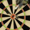 Darts 3D