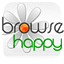 BrowseHappy - Learn why Internet Explorer is bad for you