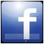 Krembo99 Facebook profile