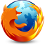 Firefox - Get to know the real net