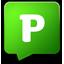 Krembo99 Pownce Profile