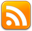 RSS - Feeds of my website