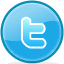 Krembo99 Twitter Profile
